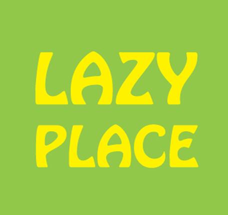 lazy-place-logo