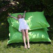 lazy-place-outdoor-sitzsack-xxl