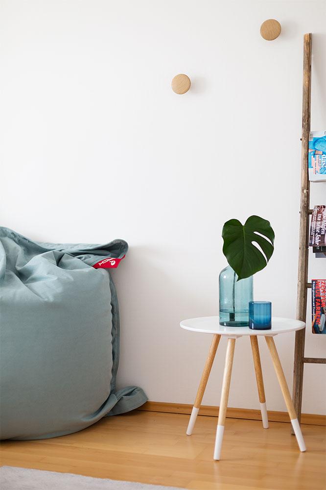 entspannungsecke leseecke im kinderzimmer einrichten. Black Bedroom Furniture Sets. Home Design Ideas