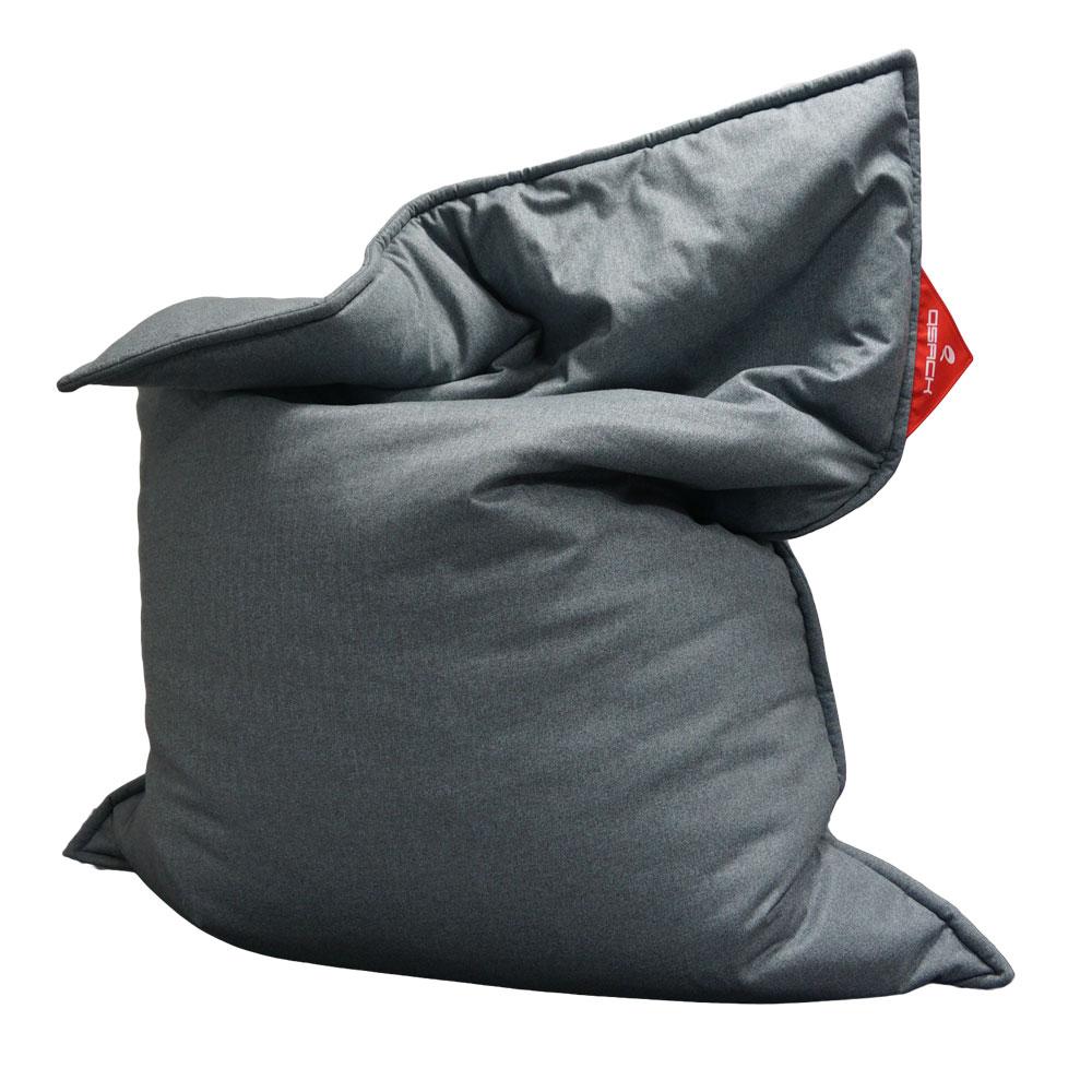QSack Lieblingssack Sitzsack