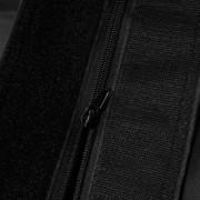 Schwarzer  Sitzsack  Outdoor QSack