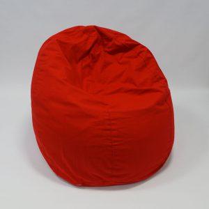 Univok Sonderangeobt Kindersitzsack rot