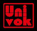 Wohndesign und Sitzsack Shop von Univok