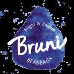 Bruni Marke