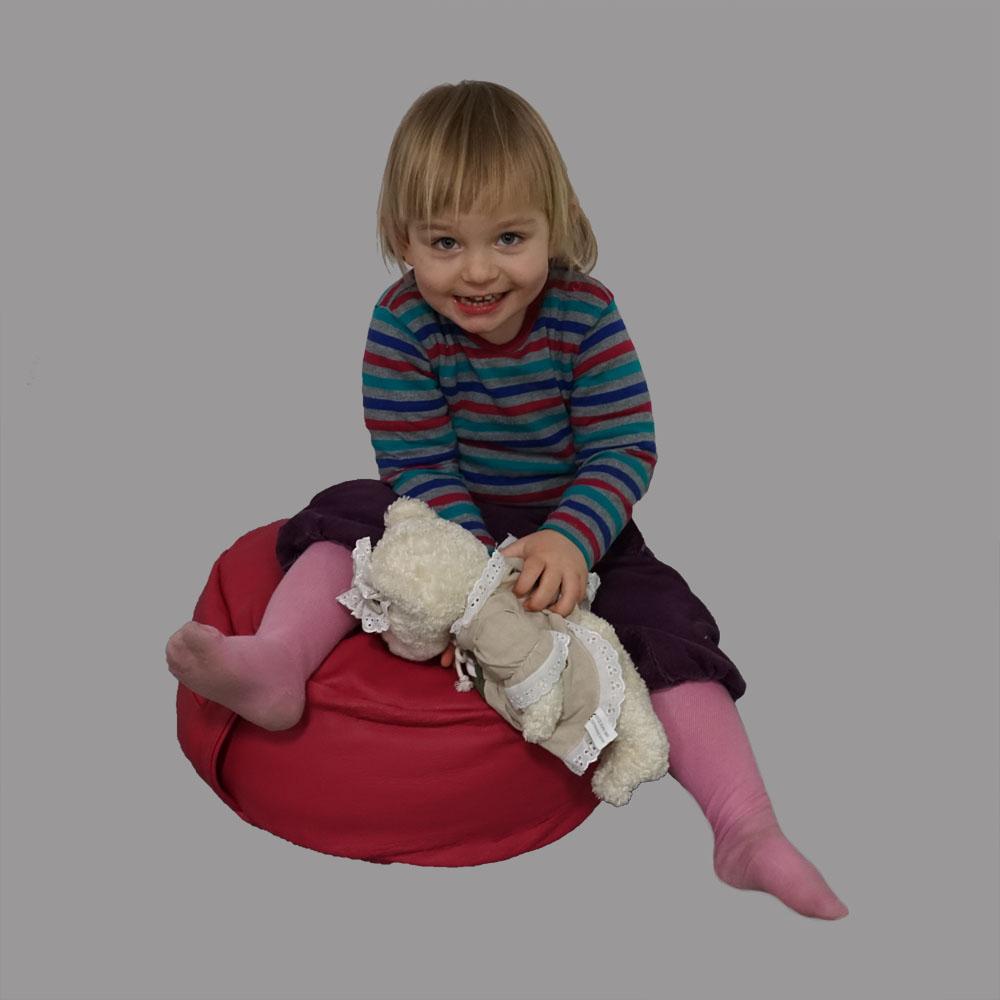 Kinder Sitzkissen Sitzsack Shop