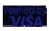 Kreditkartenzahlung Verified-by-Visa