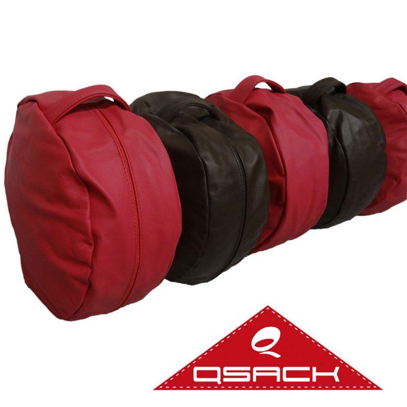 QSack Sitzkissen