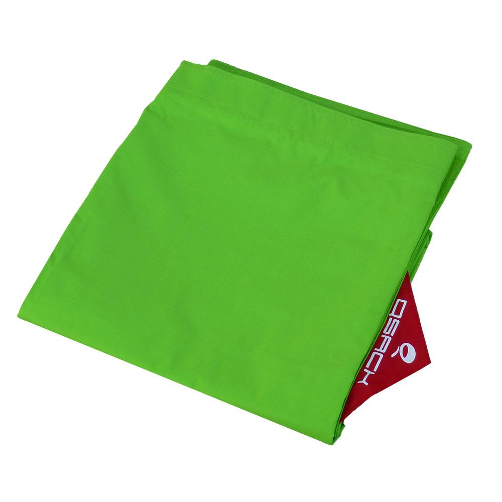 sitzsack bezug qsack xxl sitzsack outdoor h lle 140x180 cm diverse farben ebay. Black Bedroom Furniture Sets. Home Design Ideas