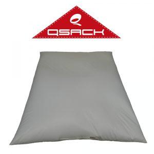 QSack Innenhülle mit deutscher Qualitätsfüllung