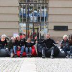 StadtLesen-QSack-Referenz