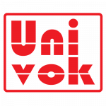Univok Marken Shop