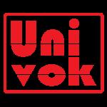 Univok Marken Shop