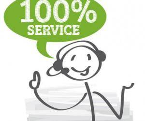 Univok Service