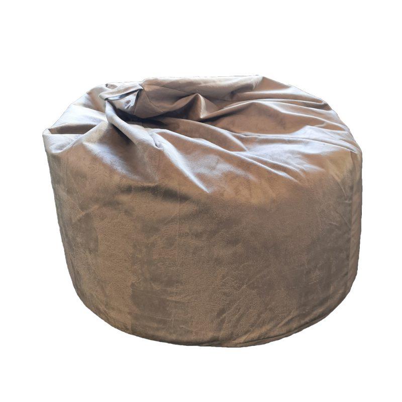 Univok-Sitzsack-Sonderangebot-sand