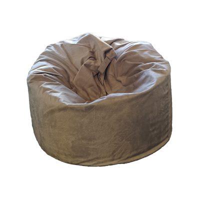 Univok-Sonderangebot-Sitzsack-günstig-Hinkelstein